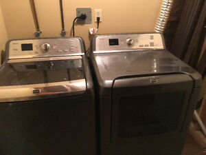 Top Load Get A Great Deal On A Washer Amp Dryer In Calgary