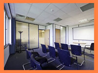 ( UB7 - Heathrow ) Serviced Offices to Let - £ 310