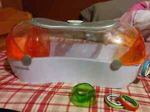 Hamster Cages for sale!