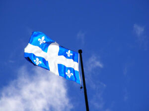 French Tutor for Immigration to Quebec