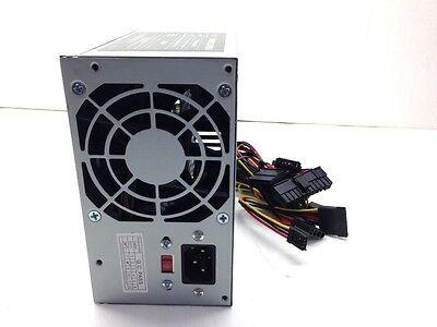 NEW 400W 400 Watt SATA Power Supply for HP Pavilion P/N:5188-2859 ATX-300-12ZBD