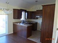 Maison à louer 920,00$ par mois Saint-Canut