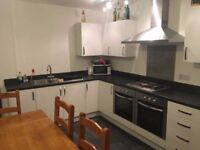Fantastic, Refurbished King Size Double near City Centre - Available now