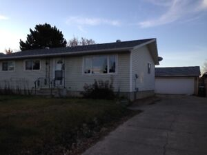 House for rent in Morinville, Alberta