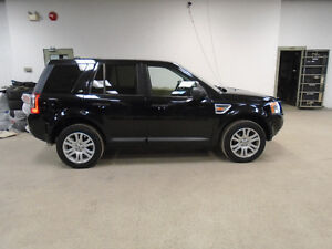 2008 LAND ROVER LR2 SE 4X4! NAVI! LEATHER! SPECIAL ONLY $9,900!