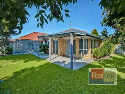 Lovely quiet house in Creekside Currimundi Currimundi Caloundra Area Preview