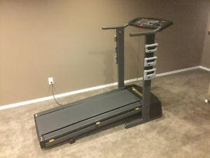 Pro-Form Cross-Trainer Treadmil