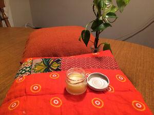 Homemade All Natural Face & Body Cream Edmonton Edmonton Area image 4