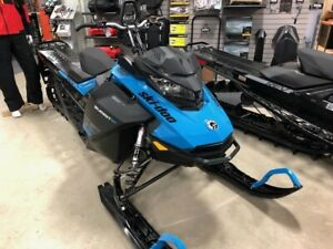 Summit 850 | Find Snowmobiles Near Me in in Calgary from