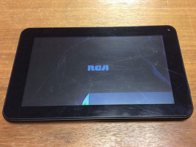 How to replace an rca tablet screen how to replace an rca tablet screen solutioingenieria Images