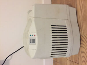 Humidificateur Kenmore