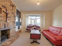 3 bedroom house in Greenway, Hayes, UB4