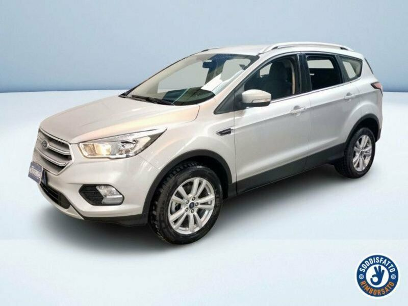 Ford Kuga 1.5 ecoboost Business s&s 2wd 120cv