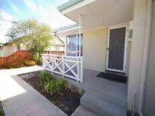 Large 3x1 House - Recently Renovated Balga Stirling Area Preview