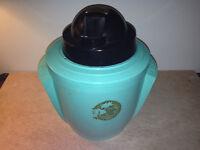 Vaporizer steamer Humidifier
