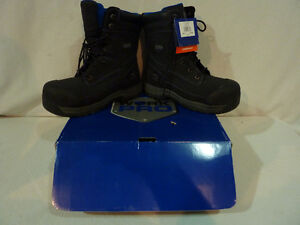 work force mens boots new