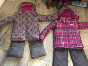 Osh Kosh Snow Suit(s)
