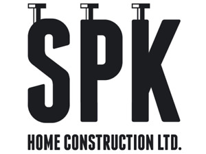 Find Construction Jobs in Yukon : Carpenters, Mechanical