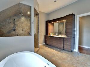 Maison à étages MLS: 17544543 St-Simon Saint-Hyacinthe Québec image 7