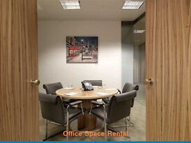 ( FLORAL STREET - COVENT GARDEN -WC2E) Office Space to Let in West End - Central London