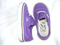 girls shoes size 6 to 8