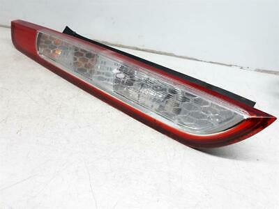 Ford Focus MK2 2008 To 2010 Boot Or Tailgate Lamp Cluster LH N/S+WARRANTY