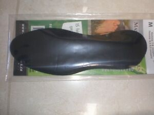 Massing Insoles …GIVE YOUR FEET A MASSAGE