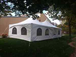 Tent And Party Rental - Birthday / Wedding / BBQ / Party Oakville / Halton Region Toronto (GTA) image 6