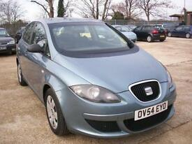 Seat Altea 1.9 TURBO DIESEL TDi Reference