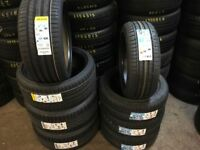 Tyre shop / All sizes for Cars & commercials . PartWorn Tyres . New & Used Part Worn Tires