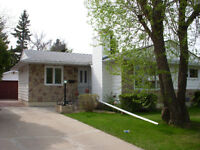 3 Bedroom Greystone House for Rent