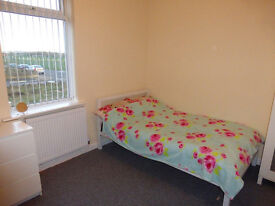 !!!Rooms to rent!!!!-SHIREBROOK-NG20.....& Worksop-S80....