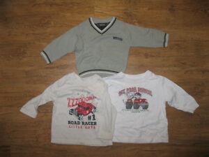 12 Month Boys' Clothes London Ontario image 2
