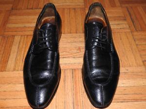 Harry Rosen Dress Shoes size 12