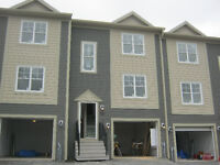 Lease to Own or Rent - Don't miss out on this new unit Dec. 1