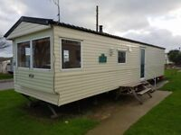 Static Caravan for sale Weymouth