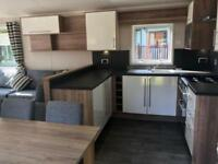 ***Willerby Granada caravan, White Cross Bay 5* Park Bowness-on-Windermere***