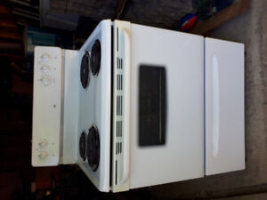 Stove for sale 250$