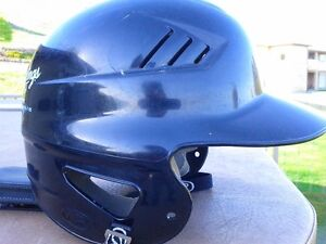 Youth Rawlings Baseball Helmet