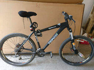 Norco Rivals L good condition