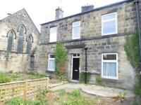 3 bedroom house in Welfield Place, Headingley, LS6