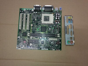 Looking for HP Pavilion 6630 / 6635 Motherboard