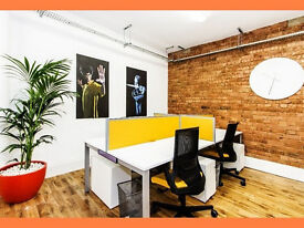 ( E1 - Shoreditch ) Office Space to Let - All inclusive Prices - No agency fees
