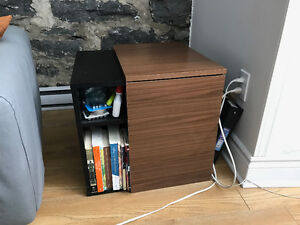 Side Table 2/Console