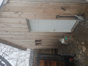 Shed for sale!!!
