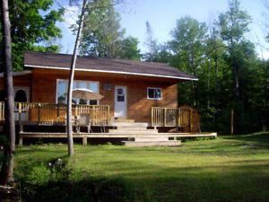 Last Minute  Cottage For Rent