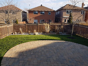 WONT LAST Richmond Hill House For Rent July 1 Move In Ready