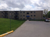 One Room Available Close to Fanshawe College