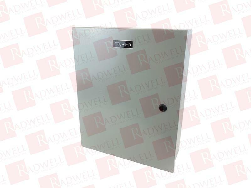 Saginaw Sce-20n1606lp / Sce20n1606lp (used Tested Cleaned)