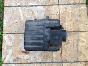 Mass air flow Suzuki vitara 2000 40$ en bon etat